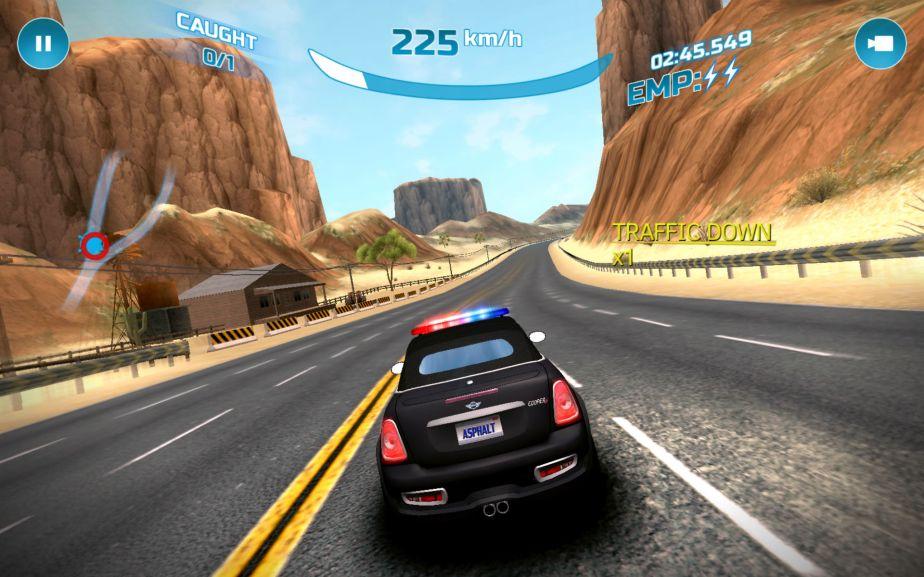 Mobile Games Hile (3).jpg